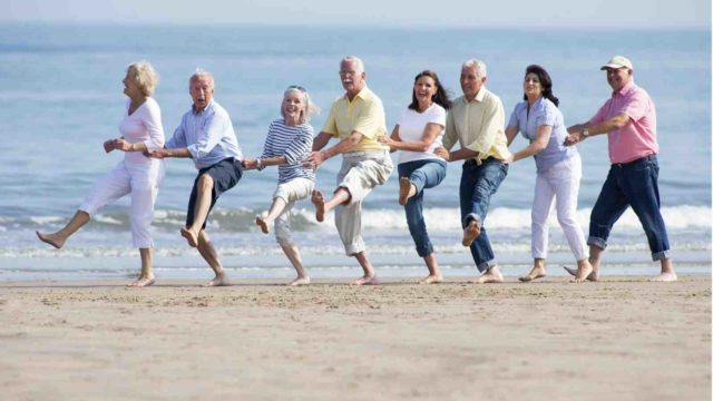 Long-term-Care-Plan-for-Baby-Boomers-without-Children-2