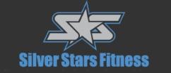 SilverStarsFitness