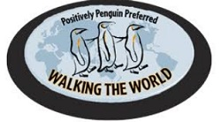 WalkingTheWorld